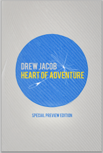 Heart of Adventure Preview_front cover jpg