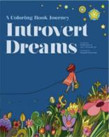 Introvert Dreams