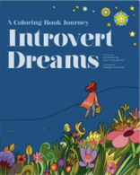 Introvert Dreams